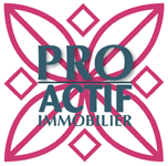 Pro Actif Immobilier